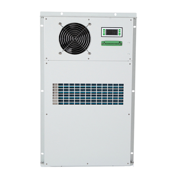 DC Powered Air Conditioner Featured Image