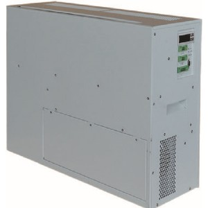 Ads. Equip Air Conditioner