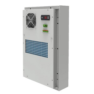AC Powered Air Conditioner