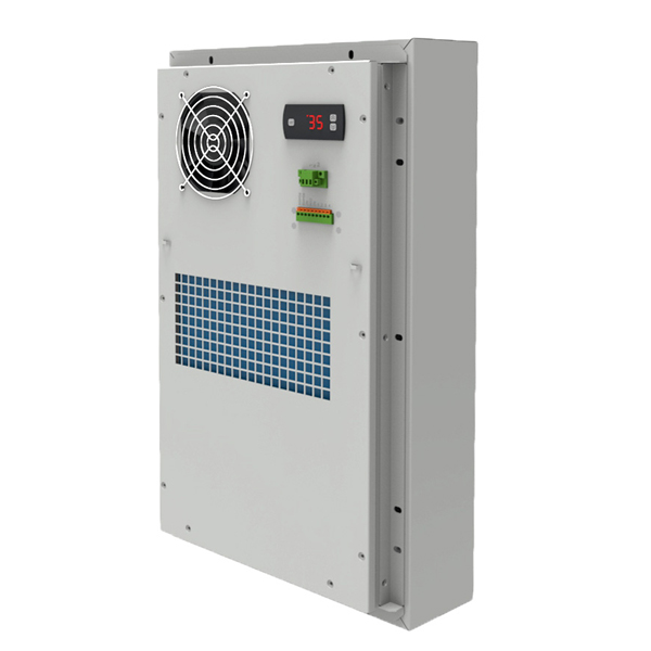 AC Powered Air Conditioner Featured Image
