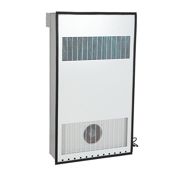 Air-to-air Heat Exchanger Featured Image